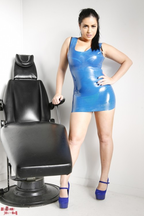 blue latex2
